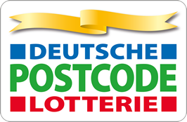 Deutsche Post Code Lotterie