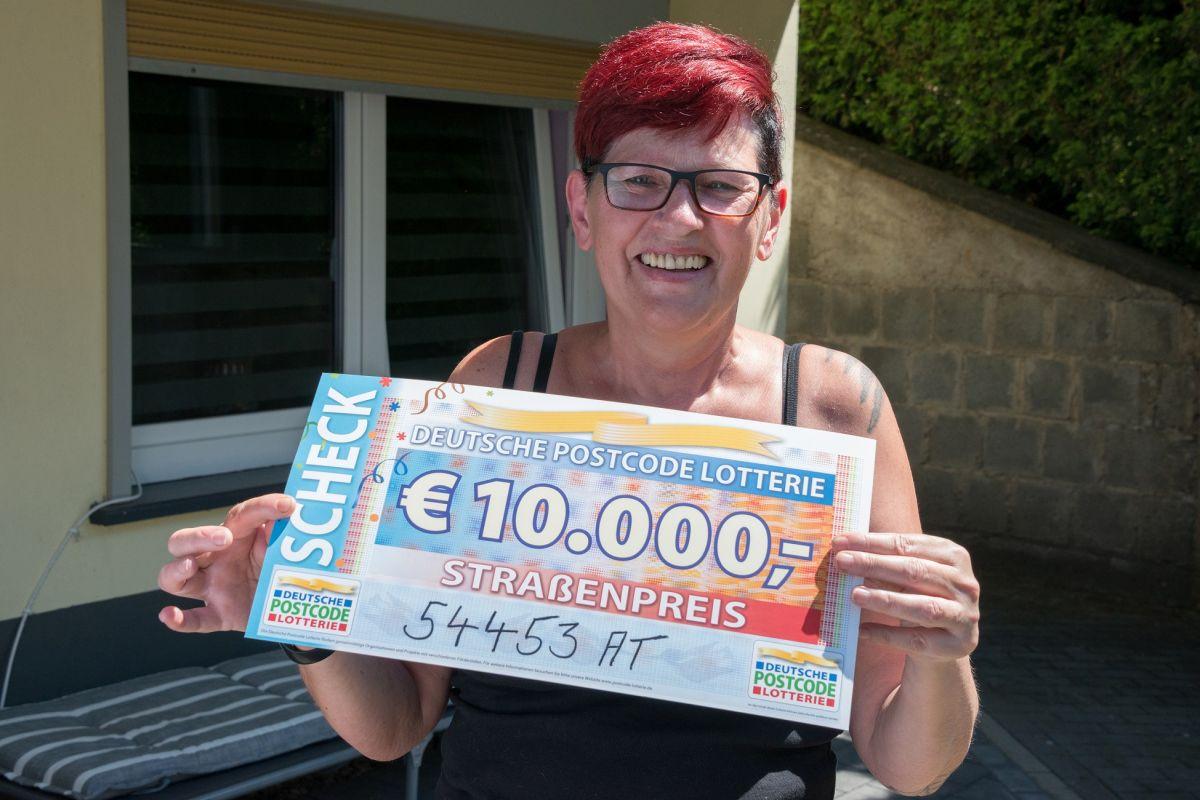 Deutsche Postcode Lotterie Online KГјndigen