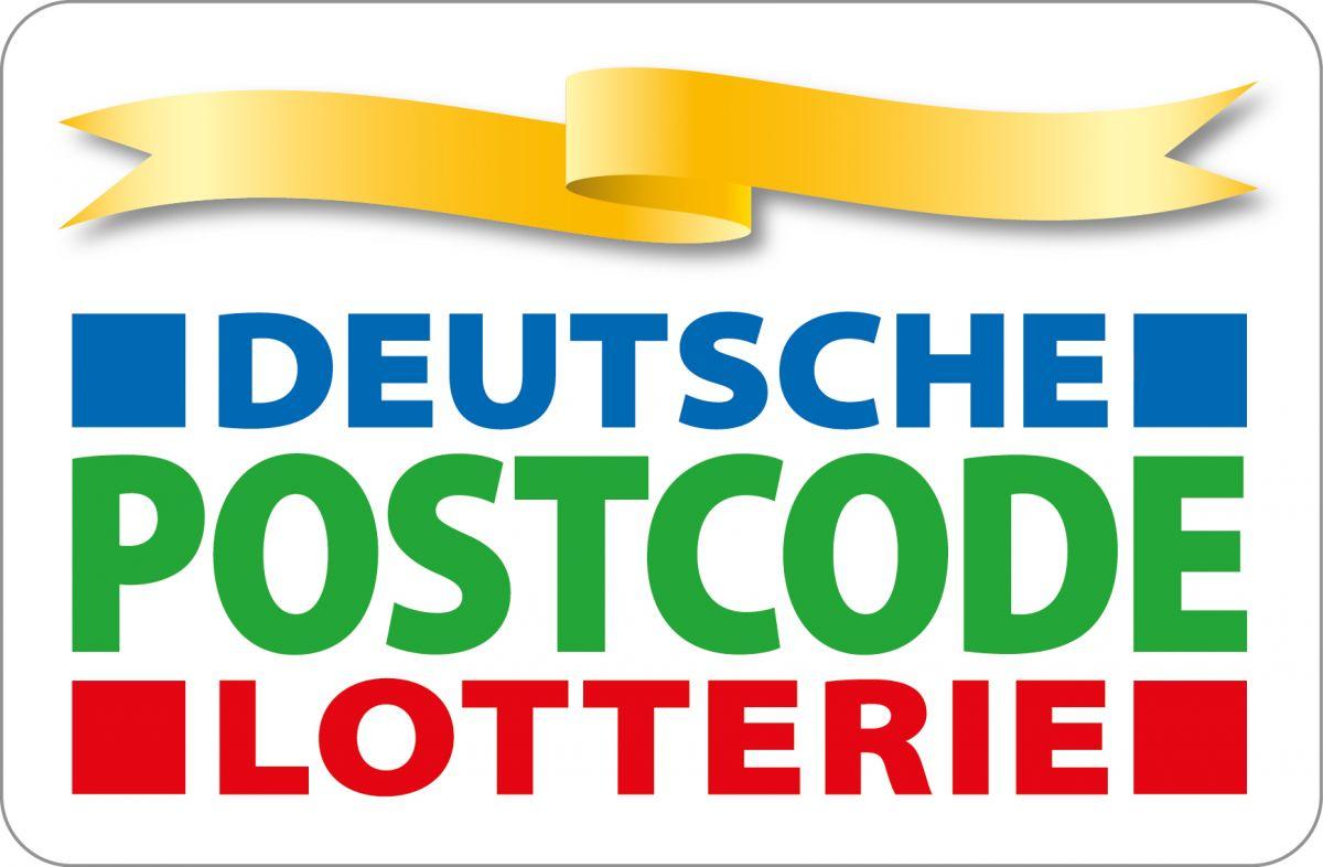KГјndigung Postcode Lotterie