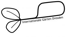 Internationale_Gärten_Dresden_Logo
