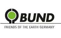 BUND Friends of the earth Germany