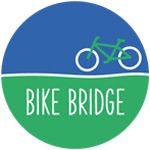 Logo Bike Bridge
