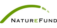 Naturefund Logo