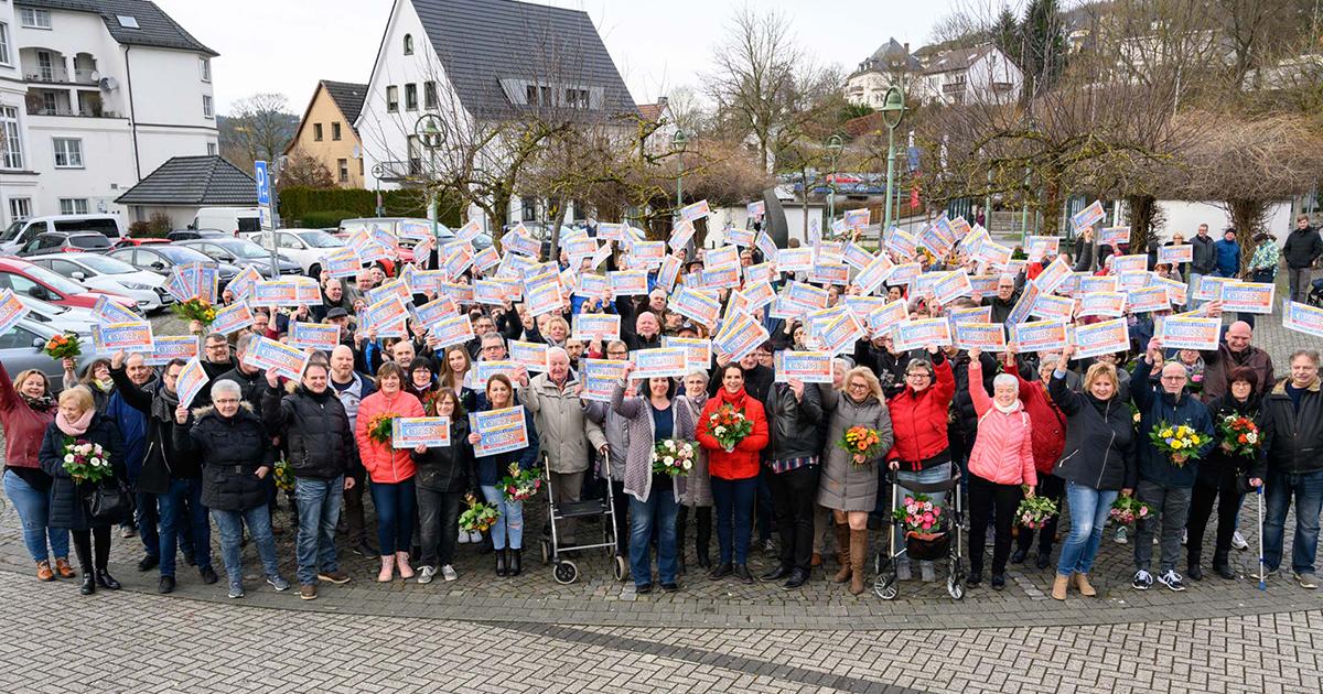 Deutsch Postcode Lotterie Erfahrungen
